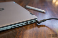 HP Pavilion x360 14 Core i Gen 10 Review 55