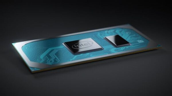 Intel 10th Gen Chip Car 678x452 678x452 678x452