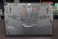 MSI GF75 9SD Review 42