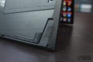 MSI GF75 9SD Review 45