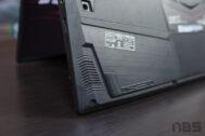 MSI GF75 9SD Review 46