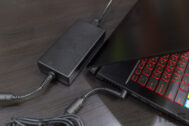 MSI GF75 9SD Review 50
