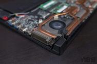 MSI GF75 9SD Review 57