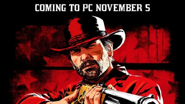 Red Dead Redemption 2 PC 890x520 min