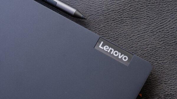 Review Lenovo IdeaPad C340 NotebookSPEC 6