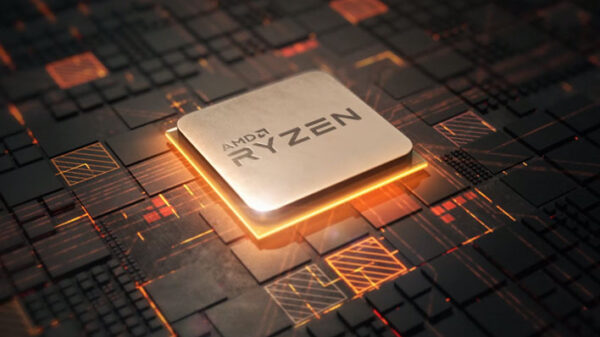 Ryzen top 1