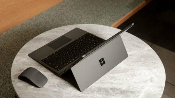 Surface Pro 7 920x614