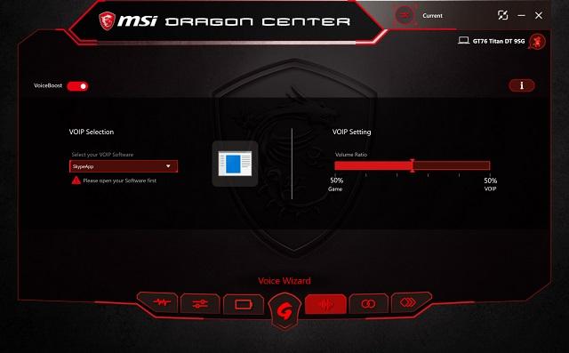 dragoncenter 3