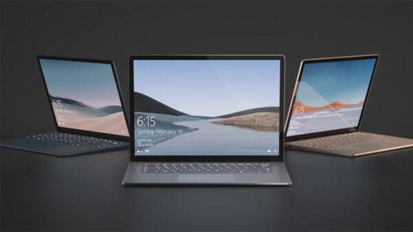 surfacelaptop 32 copy