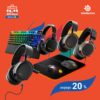 11 11 shopee Steelseries 01