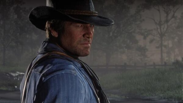 68994 7 red dead redemption 2 comes steam december 5