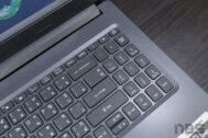 Acer Aspire 3 A315 55 NBS Review 13