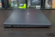 Acer Aspire 3 A315 55 NBS Review 26