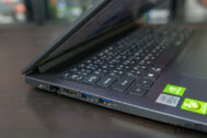 Acer Aspire 3 A315 55 NBS Review 36