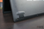 Acer Aspire 3 A315 55 NBS Review 44