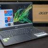 Acer Aspire 3 A315 55 NBS Review 48