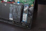 Acer Aspire 3 A315 55 NBS Review 54
