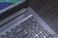 Acer Aspire 3 A315 55 NBS Review 8