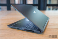 Acer Aspire 7 2019 NBS Review 34