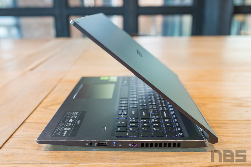 Acer Aspire 7 2019 NBS Review 51