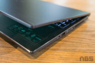 Acer Aspire 7 2019 NBS Review 54