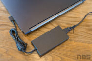 Acer Aspire 7 2019 NBS Review 55