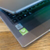 Acer Swift 3 i3 Gen 10 NBS Review 14