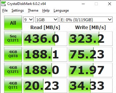 CrystalDiskMark 6.0.2 x64 11 5 2019 4 42 21 PM