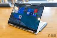Dell XPS 13 2 in 1 Core i Gen 10 Review 89