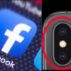 Facebook Is Secretly Using Your IPhone Camera While You Browse Your Feed