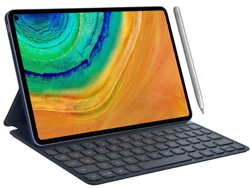 Huawei MatePad Pro 6