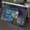 Lenovo IdeaPad C340 NBS Review 48