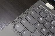 Lenovo IdeaPad C640 NBS Review 13