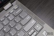 Lenovo IdeaPad C640 NBS Review 14