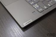 Lenovo IdeaPad C640 NBS Review 15