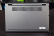 Lenovo IdeaPad C640 NBS Review 34