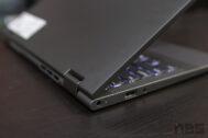 Lenovo IdeaPad C640 NBS Review 40
