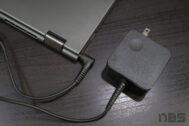 Lenovo IdeaPad C640 NBS Review 42