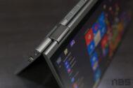 Lenovo IdeaPad C640 NBS Review 59