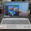 Lenovo IdeaPad S340 15 AMD Review 1