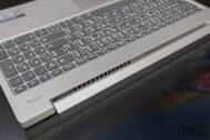 Lenovo IdeaPad S340 15 AMD Review 17