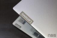 Lenovo IdeaPad S340 15 AMD Review 21