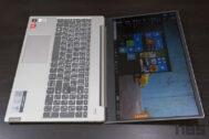 Lenovo IdeaPad S340 15 AMD Review 23