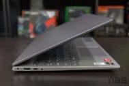 Lenovo IdeaPad S340 15 AMD Review 26