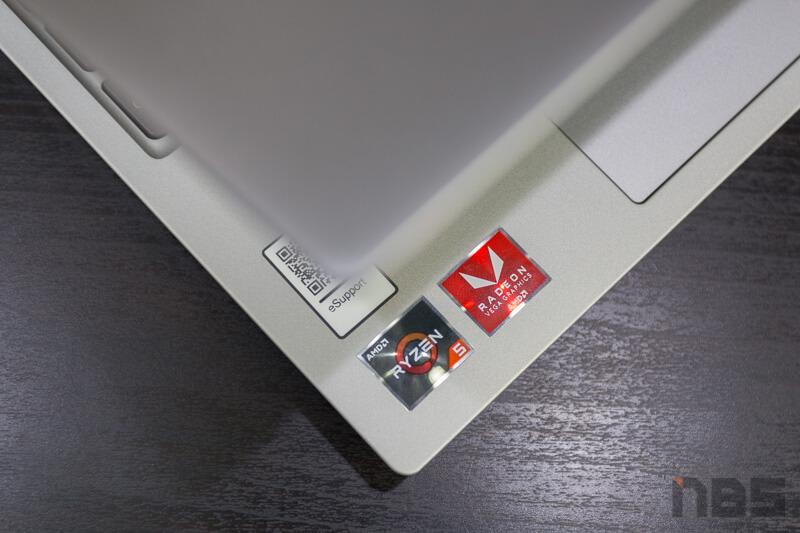Lenovo IdeaPad S340 15 AMD Review 32