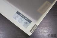 Lenovo IdeaPad S340 15 AMD Review 33