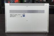 Lenovo IdeaPad S340 15 AMD Review 38