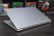 Lenovo IdeaPad S340 15 AMD Review 43