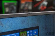 Lenovo IdeaPad S340 15 AMD Review 5