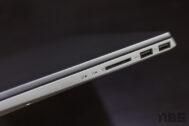 Lenovo IdeaPad S340 15 AMD Review 50